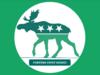 Bull moose logo.PNG